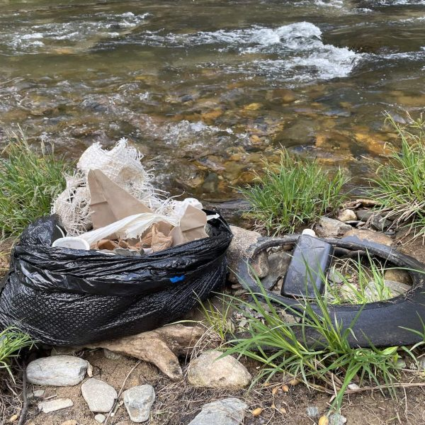 trash pick up madison county-min